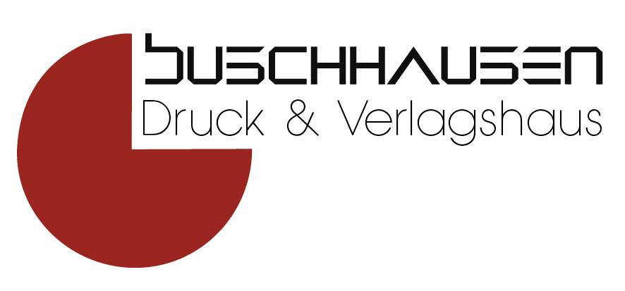Verlag Buschhausen